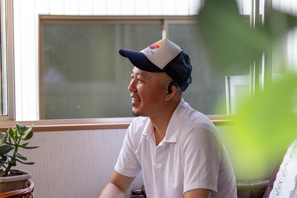 川根の諸田電気商会